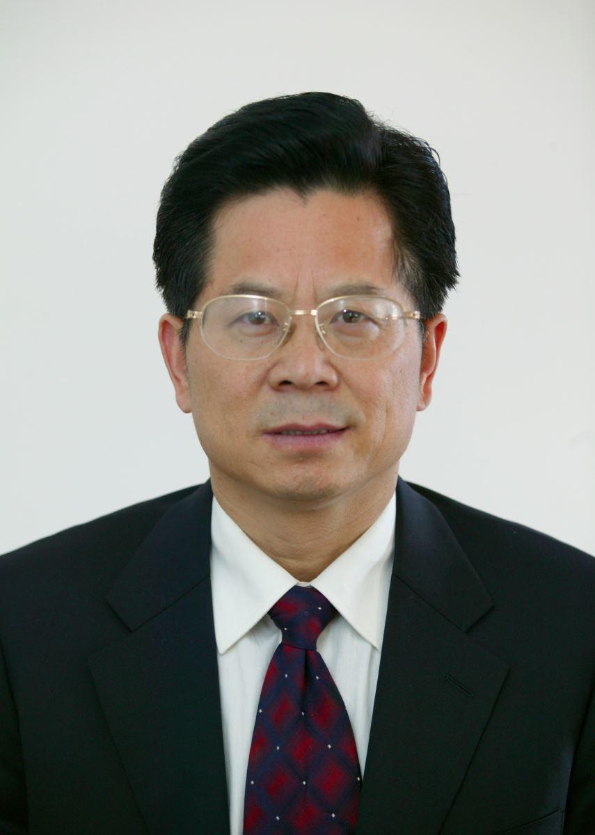 要作好打持久战的准备  统筹推进疫情应对和钒产业高质量发展——四川省钒钛钢铁产业协会常务副会长张邦绪