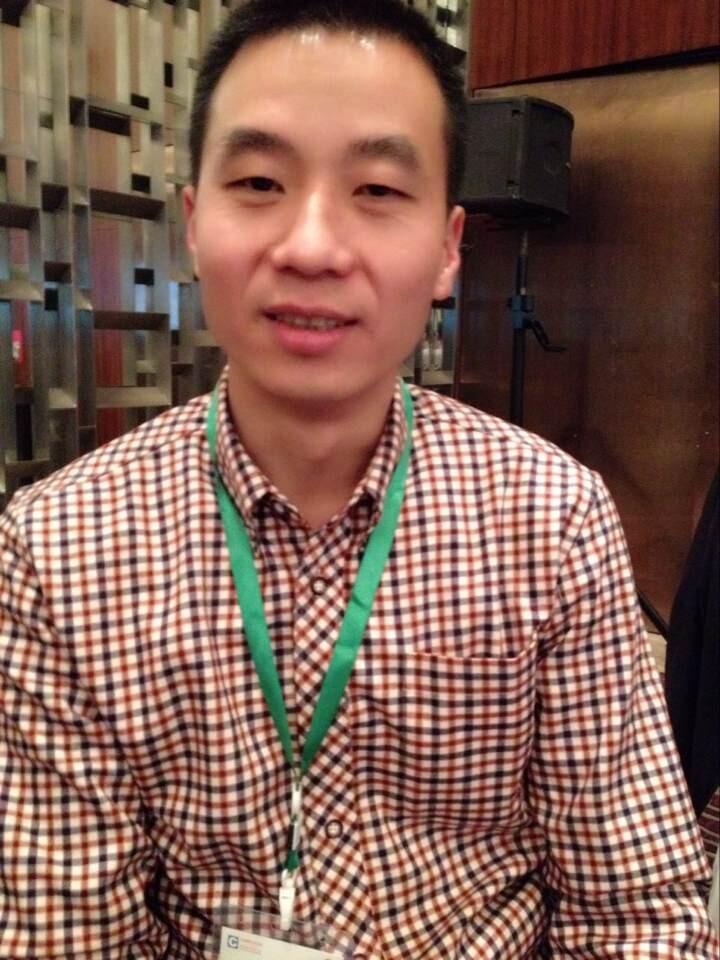 李小平:大朗冶金兴建50万吨锰合金产能